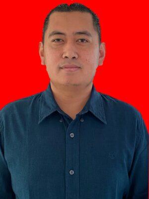 R. Budi Nurjaman,S.E